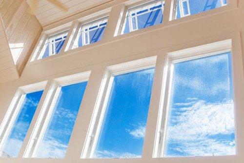 windowcleaners